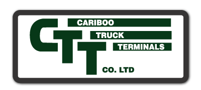 Cariboo Truck Terminals Ltd